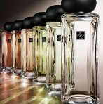 Deluxe Jo Malone Gifts with $175 Jo Malone London™ Purchase  @ Nordstrom