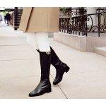 Tory Burch Boots @ Tory Burch
