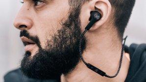 B&O PLAY H5 Wireless Earphone