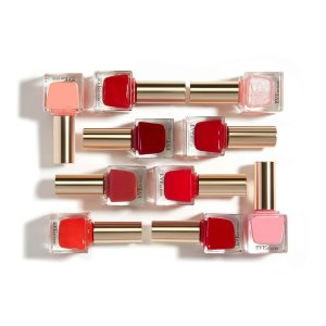 2 Sets for $60 Summer Nail Lacquer Sets On Sale @ Eve by Eve's