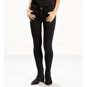 535 Super Skinny Jeans | Wild Path |Levi's® United States (US)