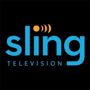 For $19.99Sling TV Two Months