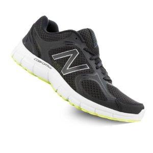 New Balance 541 v1 Men's Running Shoes