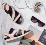 up to 45% Off + Extra 30% Off NINE WEST Shoes @ Bon-Ton