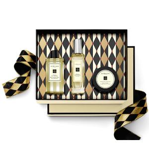Mimosa & Cardamom Collection | Jo Malone