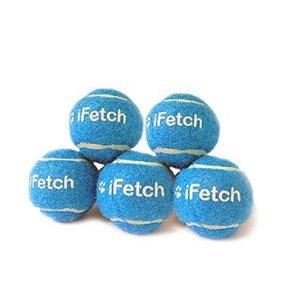 iFetch迷你宠物球