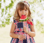 Up to 75% Off + Extra 15% Off Sitewide + International Shipping @ Gymboree