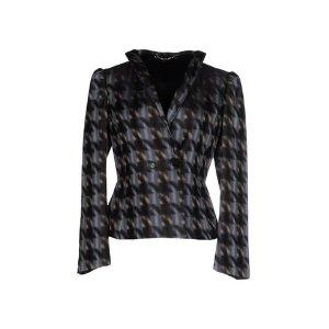 Gucci Blazer - Women Gucci online on YOOX United States - 49197175NL