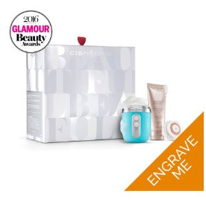 Blue Mia FIT Gift Set - Limited Edition Holiday Set