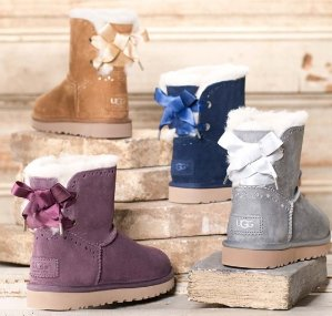 From $39.99UGG Women's Boots On Sale @UGG Australia