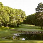 Minnesota: Top-Rated Lakefront Resort w/Golf & Breakfast