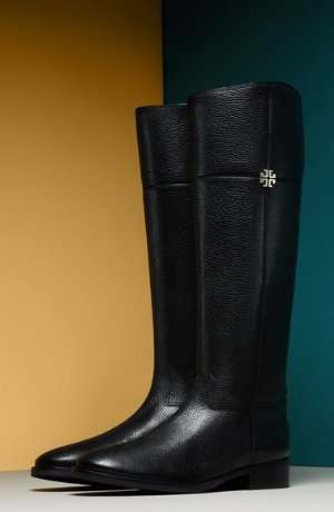 30% Off Tory Burch Shoes Sale @ Nordstrom