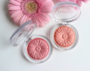 Last Day! 20% Off + Free Gift!Cheek Pop @ Clinique Dealmoon Singles Day exclusive!
