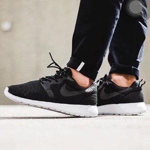 Extra 30% Off Men's Nike Roshe One Hyperfuse BR @ FinishLine.com