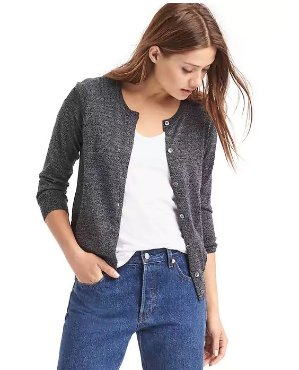 40% OffYour Purchase @ Gap.com