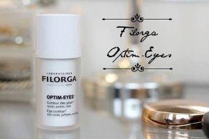 $49 Laboratoires Filorga Paris Optim-Eyes Contour Care, 0.5 fl. oz.