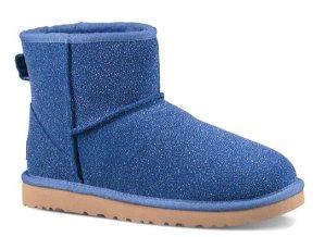 Extra 30% OffSelect Shoes @ Shoebuy.com
