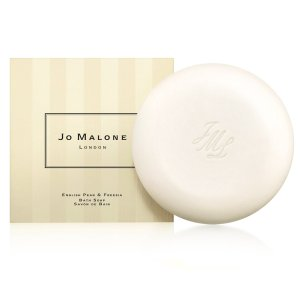 English Pear & Freesia Bath Soap — 6.3 oz. by Jo Malone London