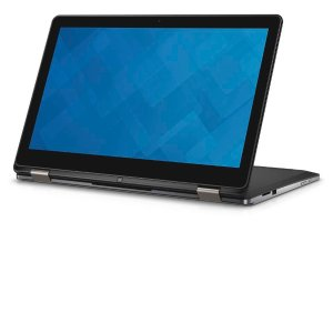 35% off Dell Outlet Sale