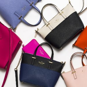 70% Off Select kate spade new york @ Lord & Taylor