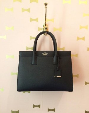 Up To 75% Off Black Women Handbags Sale @ kate spade