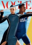 Start from $4.95/year + No Tax + Free Shipping Hot 100 Magazines Sale @ DiscountMags.com