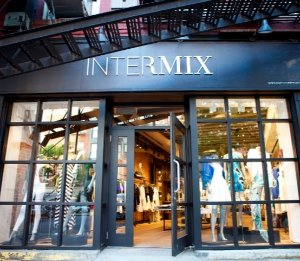 Up to 75% Off + Extra 30% Offon Designer Markdowns @ Intermix