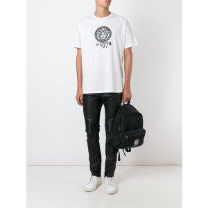 Versace Medusa 1978 T-shirt
