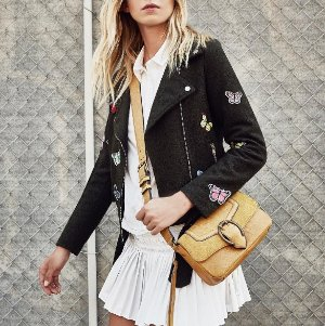 Up to 80% OffNew Markdowns @ Nasty Gal