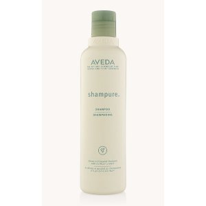 shampure™ shampoo | Aveda