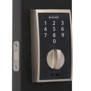Up to 50% off Door Hardware Products on sale