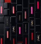 $36 Yves Saint Laurent Vinyl Lip Cream @ Saks Fifth Avenue