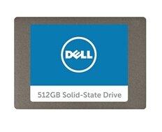 $199.99 + $100 GC Dell 2.5