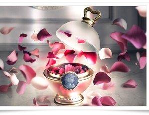 $143(reg.$152.99) Les Merveilleuses De Laduree Face Color Rose Laduree