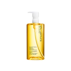 High Performance Balancing Cleansing Oil Advanced Formula - Shu Uemura Art of Beauty