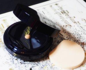 $45 Estée Lauder Double Wear Makeup To Go Liquid Compact