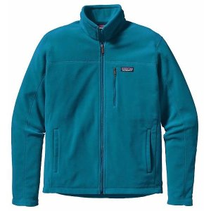 PATAGONIA  Men's Micro D Jacket