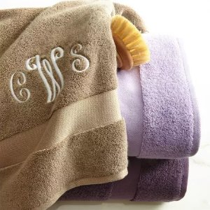 $9.74 + Free ShippingRalph Lauren Home Wescott Bath Towel