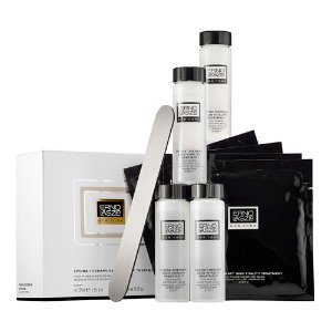 Erno Laszlo Hydra-Therapy Skin Vitality Treatment Masks 4Pc