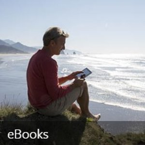 Extra 50% Off All eBooks @ Lonely Planet