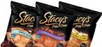 $13.32 Stacy's Pita Chips Variety Pack, 1.5 Ounce Bags (Pack of 24)
