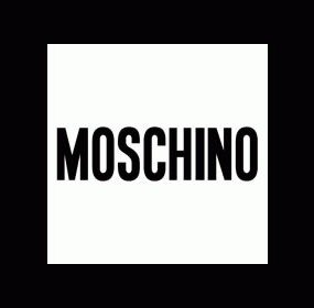 Up to 50% Off MOSCHINO @ Farfetch