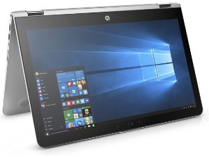 $599.99 HP ENVY M6-AQ003DX X360 Convertible 15.6