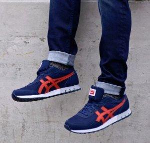 Up to 45% Off ASICS Men's Sneaker @ Nordstrom