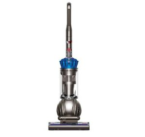 Dyson Ball Allergy Plus Upright Vacuum, 208607-01 Includes 5 Tools
