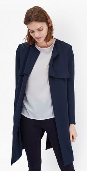 From $24.99 New Women's Fall Markdowns @ French Connection US