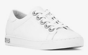 低至2.3折!收新款美鞋!Michael Kors 精选长靴、踝靴、休闲鞋等热卖