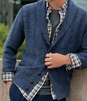 Extra 50% Off  + as low as $19.99All Clearance Sweaters