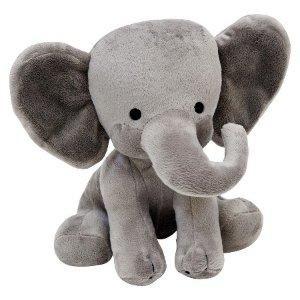 Bedtime Originals Choo Choo Plush Elephant : Target