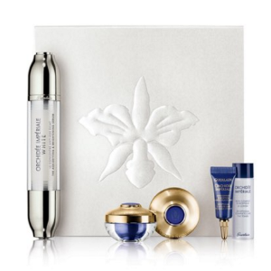 Guerlain Orchidée Impériale Brightening Set (Limited Edition) | Nordstrom